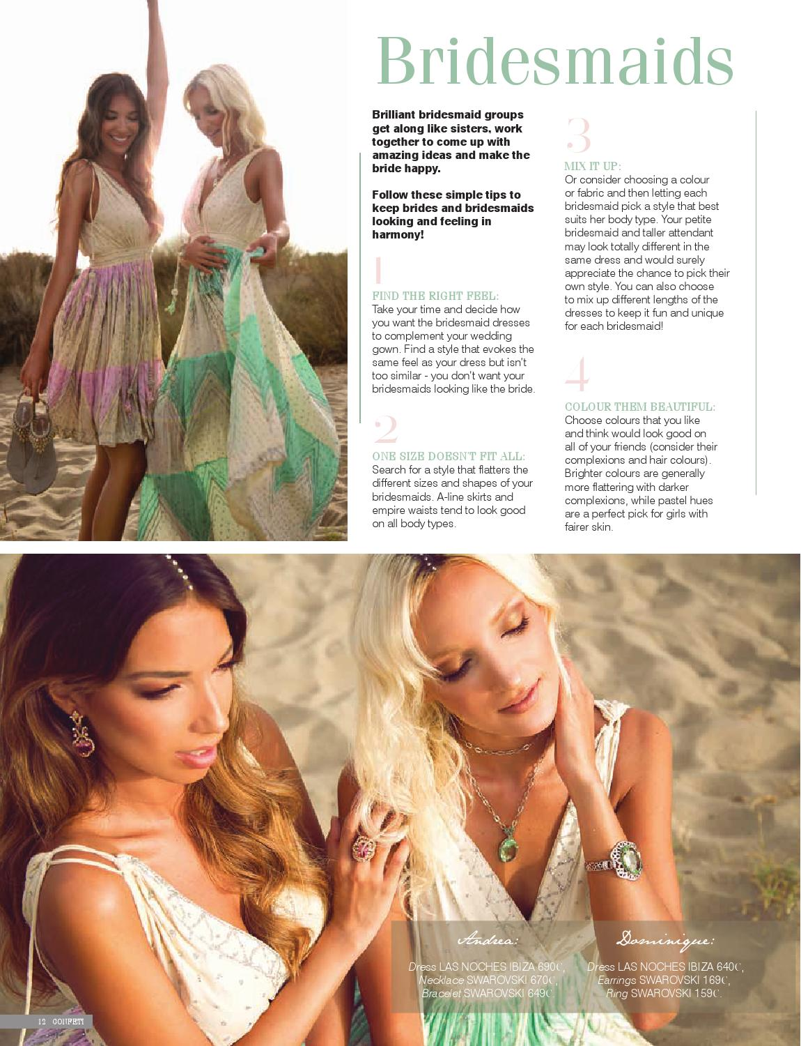 Confeti autumn 2015 by icon publishing issuu ombrellifo Image collections