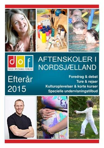 erotic massage nordsjælland magtfulde kvinder