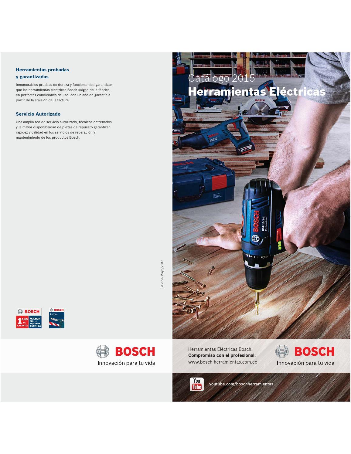 Plato lijador para taladradoras con sistema de sujeci/ón 125 mm Bosch 2 609 256 281