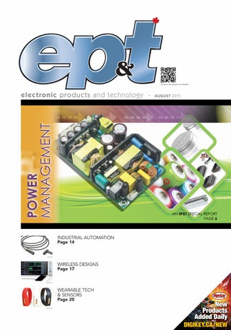 Application of Cae/CAD to Electronic Systems (EEP)