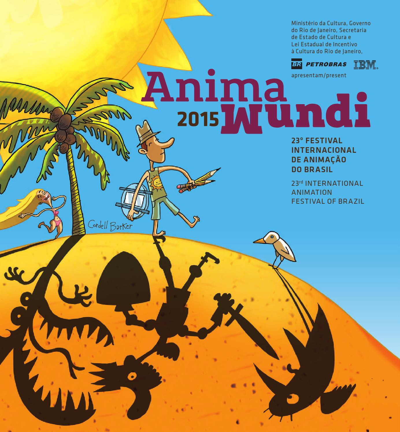 4b662c32c1c Anm 0805 catalogo single by Anima Mundi - issuu