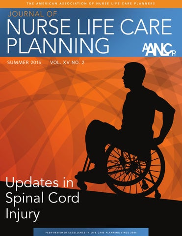 Journal of nurse life care planning summer 2015 by aanlcp issuu page 1 fandeluxe Image collections