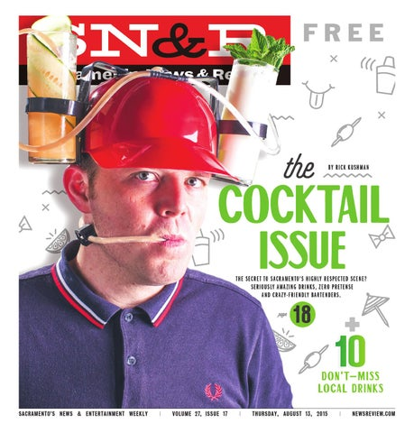 b68bd61ea28 S 2015 08 13 by News   Review - issuu