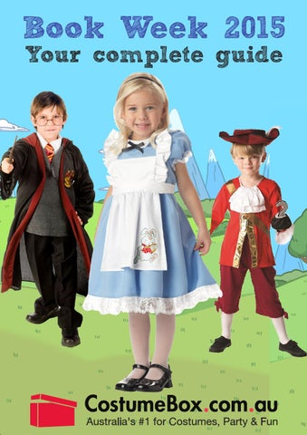 Ladies Royal Storybook Queen Costume Fairy Tale Medieval Book Week Outfit