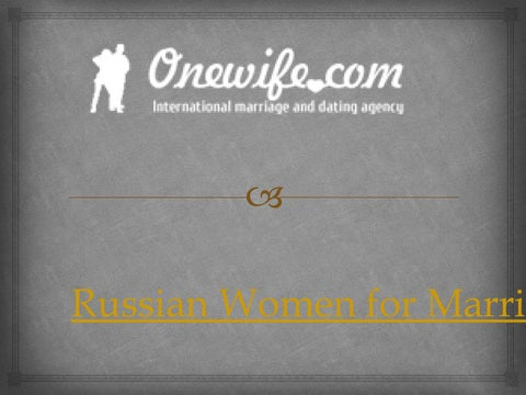 Video chat russian Chatroulette