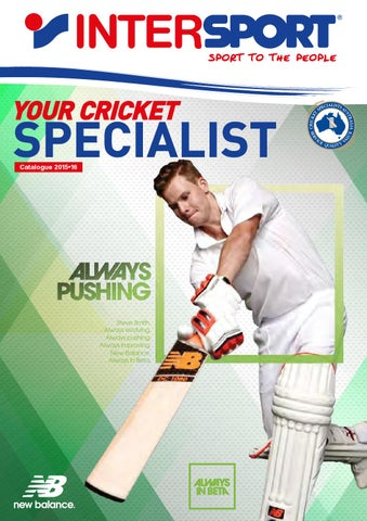 Just Slazenger Kids Cricket Trousers Juniors Pants Bottoms Lightweight Drawstring Removing Obstruction Whites & Clothing