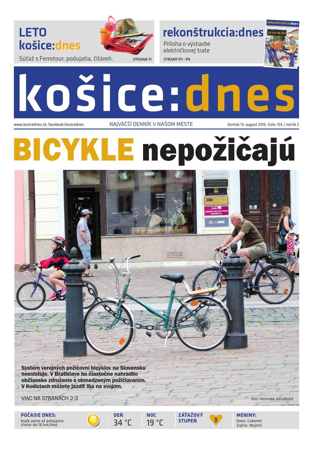 datovania podráždený bicykle