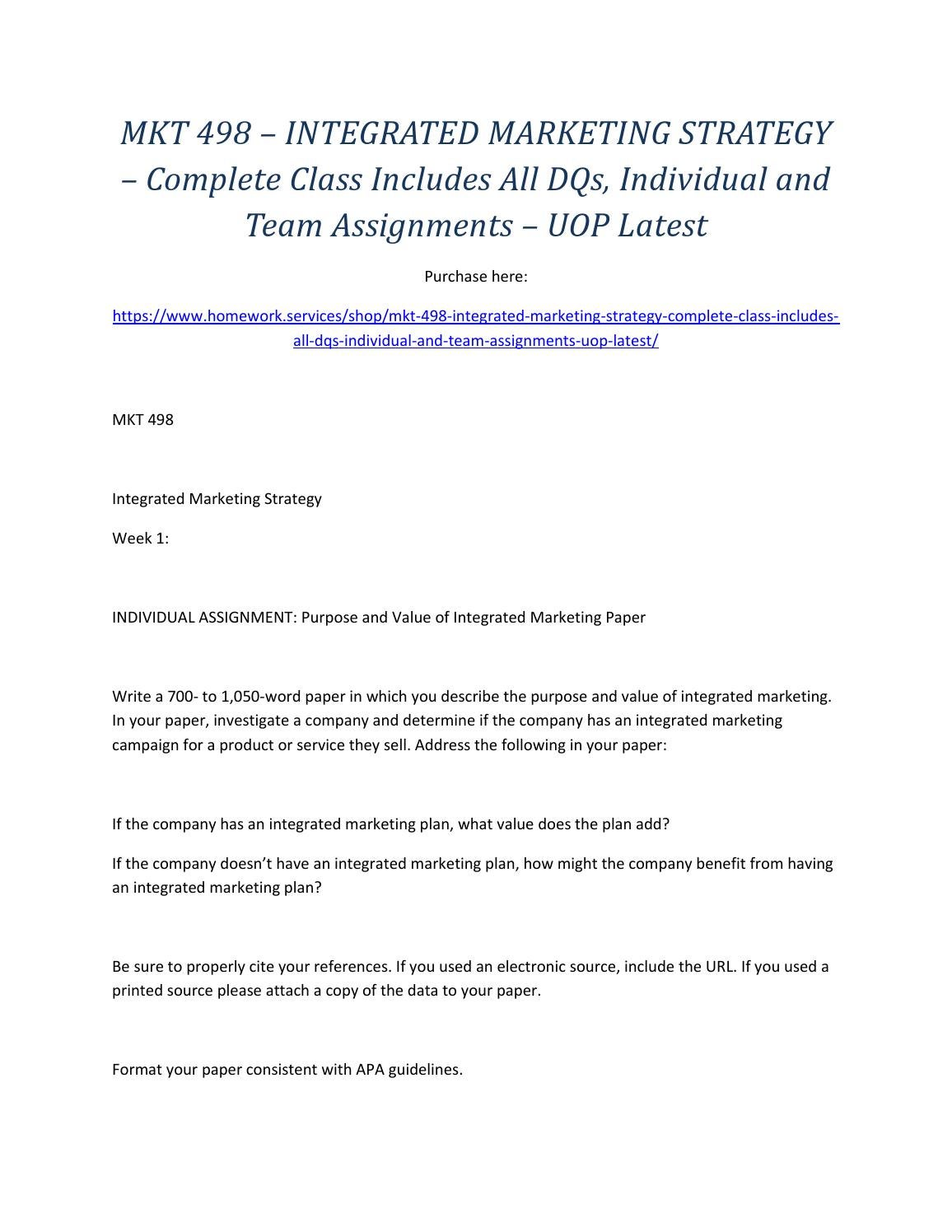 Ucf Admission Essay Writing Successful Essay Harvard Hst