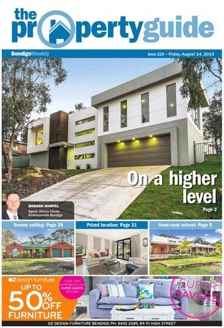 929 property by bendigo weekly issuu rh issuu com