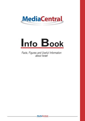 The mediacentral 2015 infobook by mediacentral issuu page 1 malvernweather Gallery