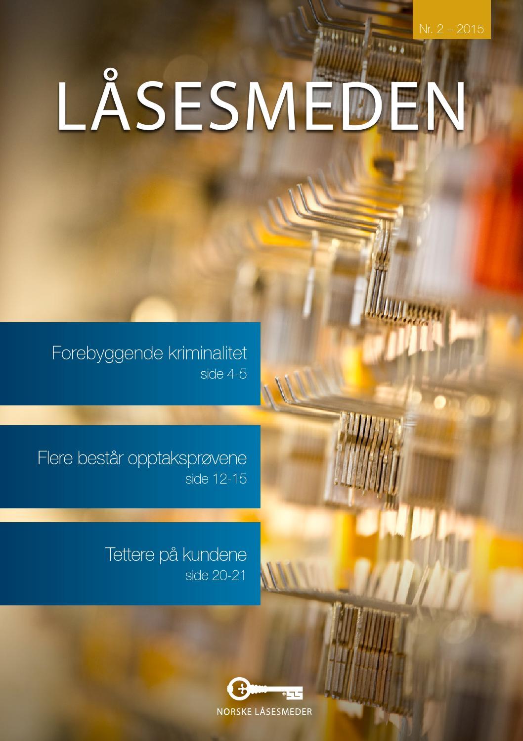l229sesmeden nr 2 2015 by helli issuu