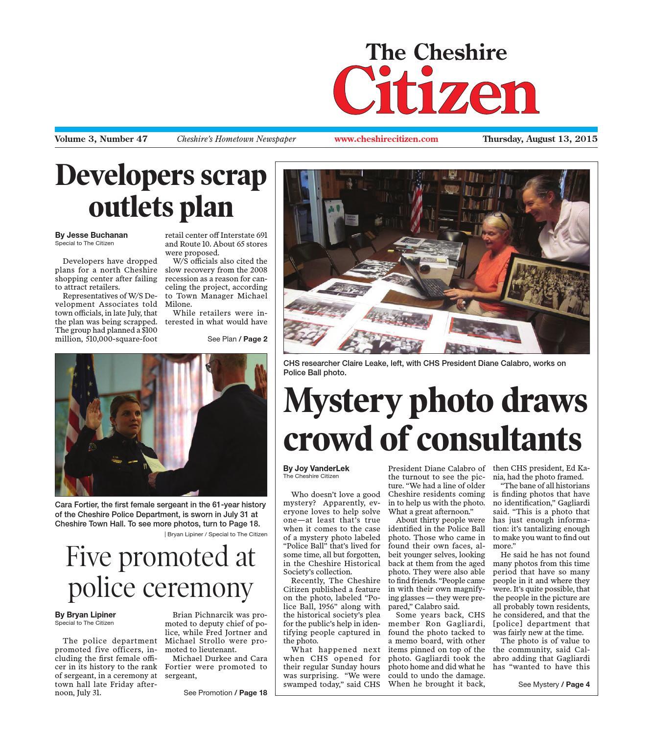 Ny honda dealer new york new amp used car newspaper ad riverhead - Ny Honda Dealer New York New Amp Used Car Newspaper Ad Riverhead 29