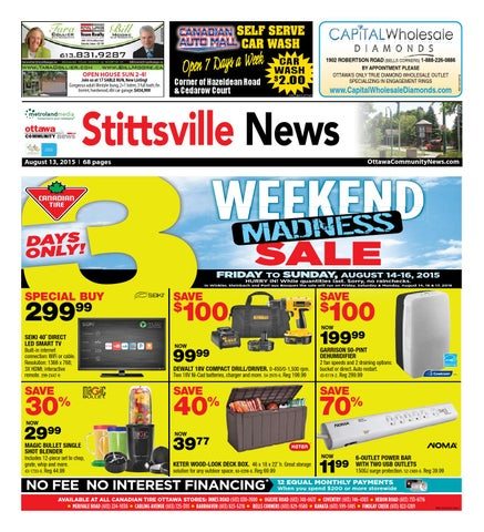 Stittsville081315 by Metroland East - Stittsville News - issuu 9ae8c81e3