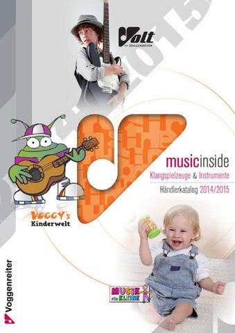1 Stück Kind Kinder Cartoon Holz Kastagnetten Spielzeug Musikalisch Schlag A3 Holzspielzeug 1X