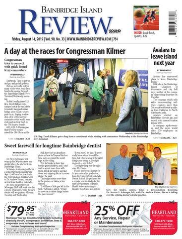 bainbridge island review august 14 2015 by sound publishing issuu