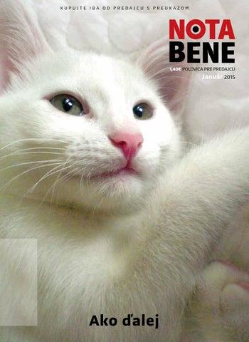 čierny muž prstoklad biela mačička