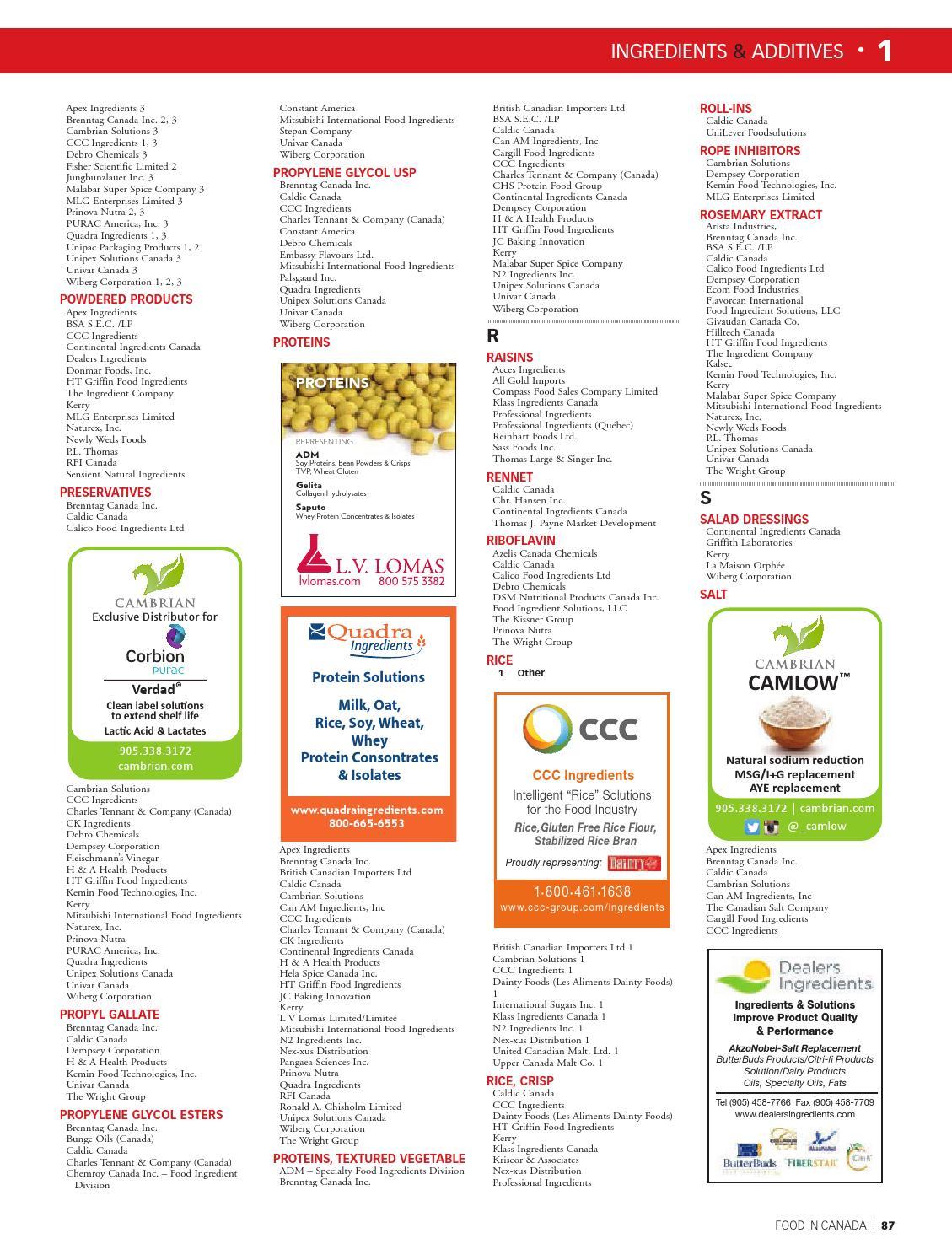 2014 10 1 by Farm Business Communications - issuu