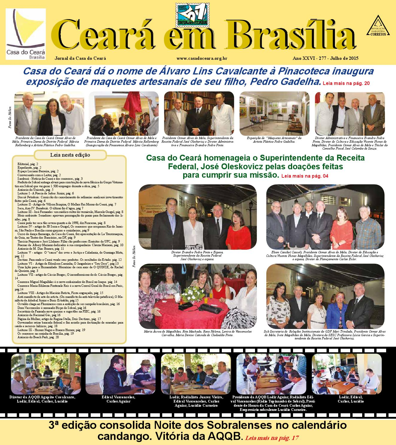 173cfcbbf47 Jornal jul2015 by shadown shadown - issuu