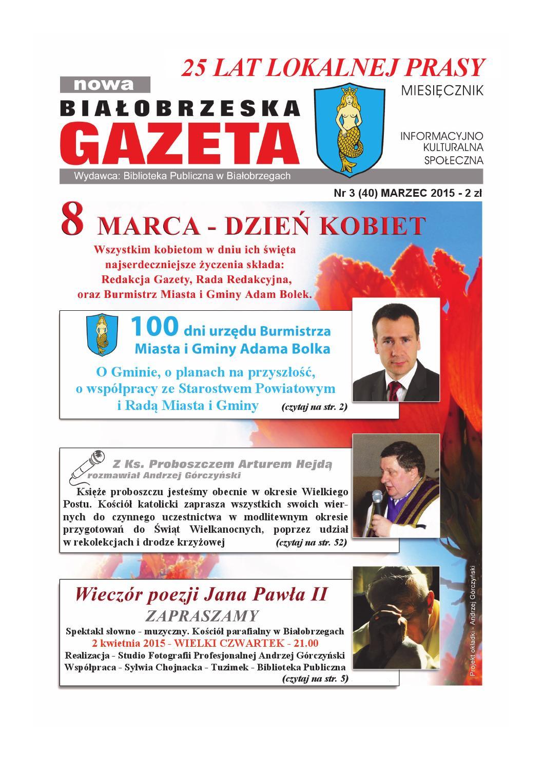 General - Szkoa Podstawowa nr 51 z Oddziaami