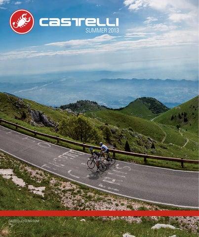 Castelli DOLCE Womens Short Cycling Socks BLACK