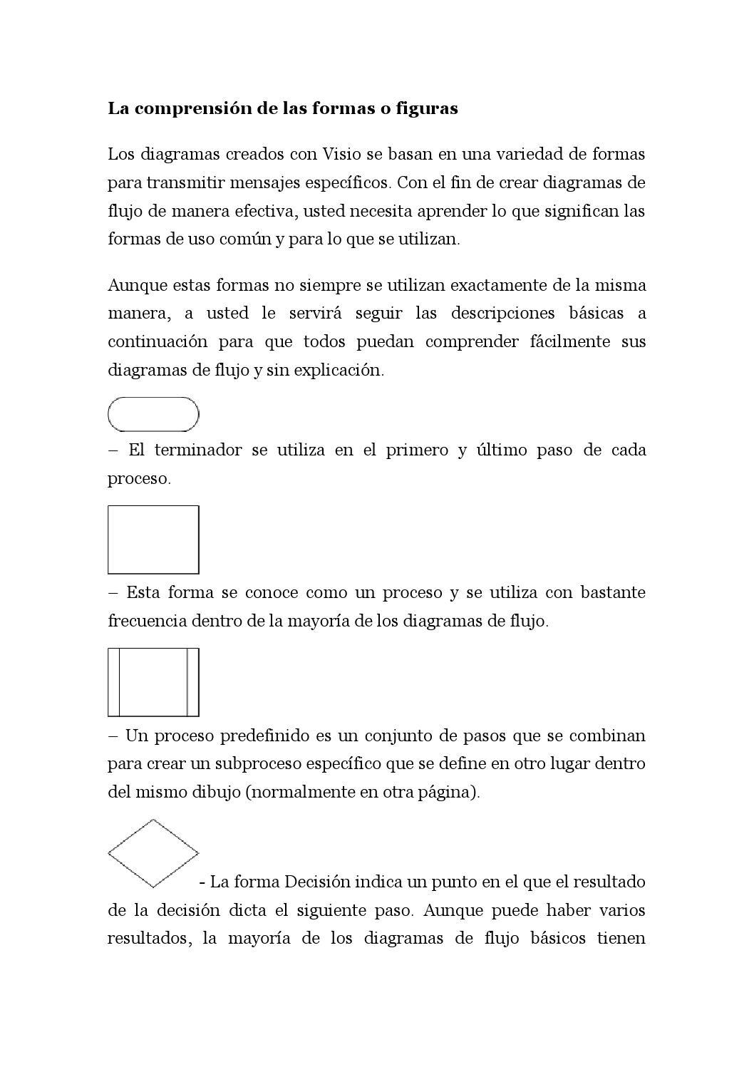 Comprencion de formas y figuras by Paola Guerrero - issuu