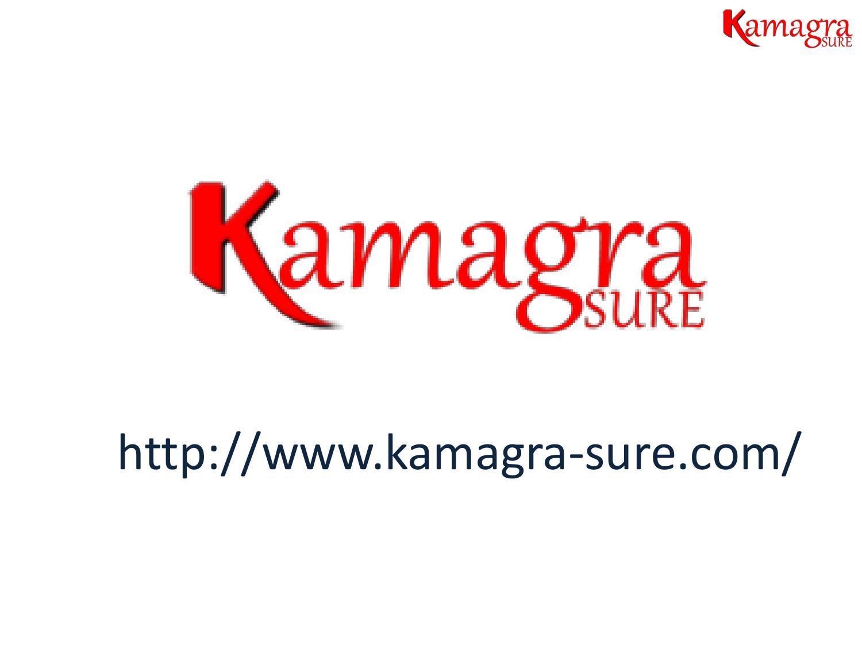 Kamagra online bestellen