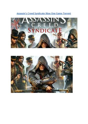 assassins creed movie torrent