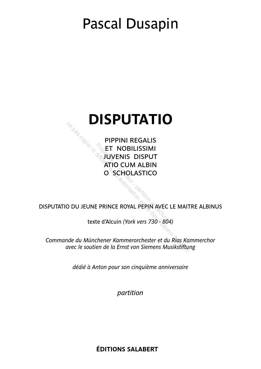 aea14b11393 Dusapin