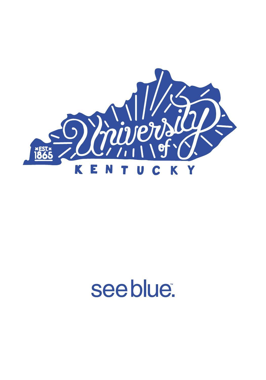 2015 16 university of kentucky viewbook by university of kentucky