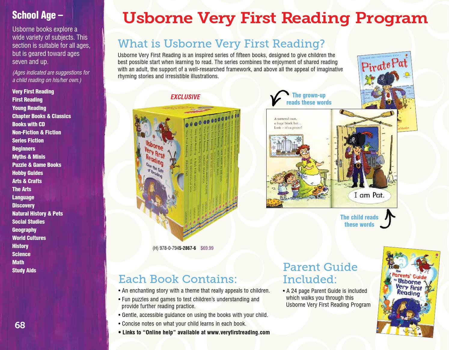 #reading Archives - UBAM Love: The Literary Spark