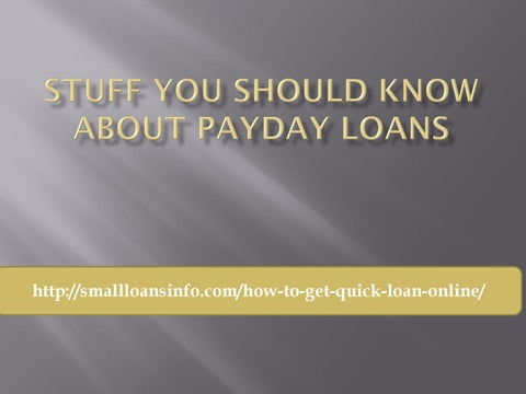 Yes payday loans online image 5