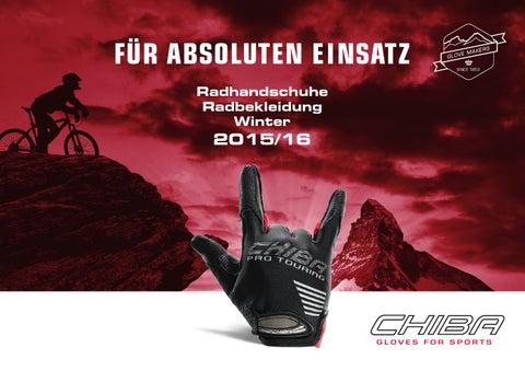 130mm Bk Sl R 100 Zipp Tangenete Ss Spieße Hub Spieß Zag Tangente Ss F