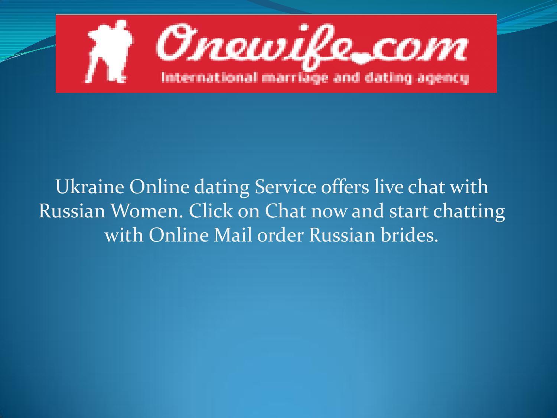 hastighet dating i Newport News VA