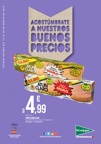 44b74f33b9c catalogo-supermercado-el-corte-ingles by misfolletos.com misfolletos ...