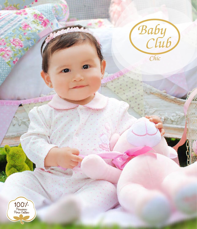 pany Profile Baby Club Chic 2015 by Baby Club Chic issuu