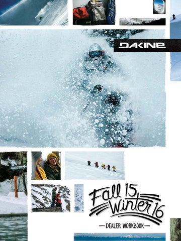 7a467f58a Dakine fw1516 small by zuzupopo.snow - issuu