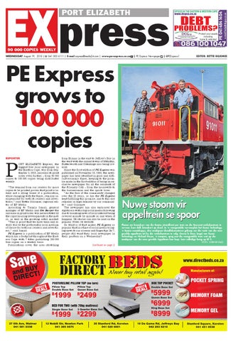 PE Express 19 August 2015 By