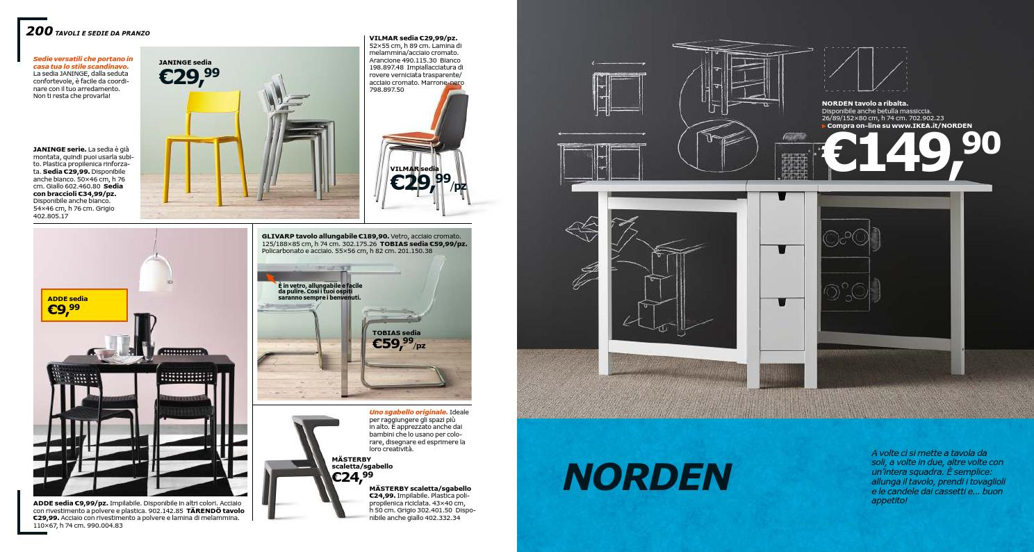 Ikea catalogo by mobilpro issuu