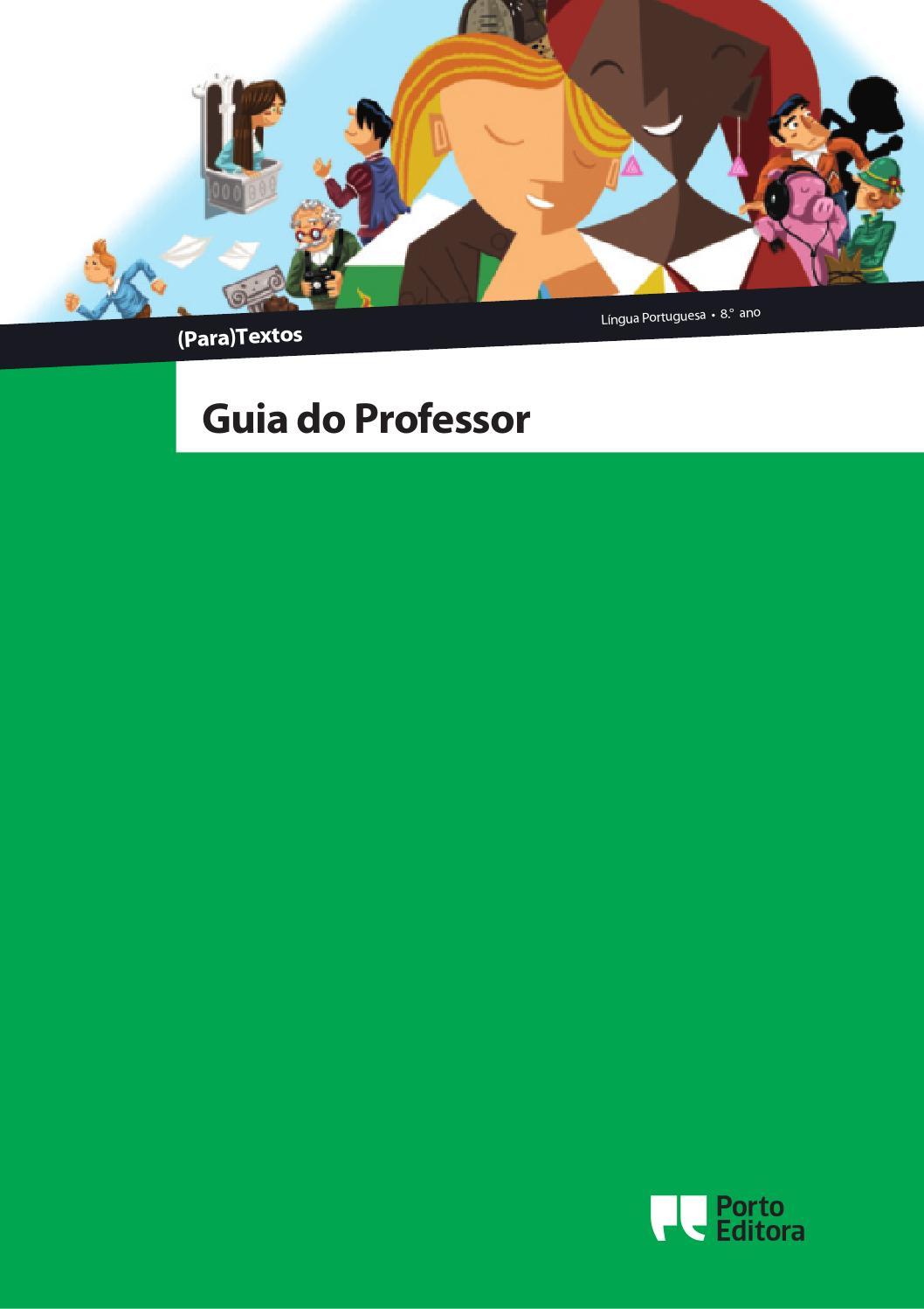 livro do professor portugues linguagens 9 ano pdf