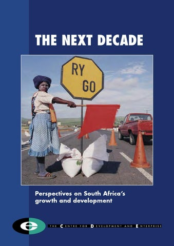 zimbabwes present economy essay How the loss of property rights caused zimbabwe's collapse by craig j richardson november 14, 2005 the economic implosion.