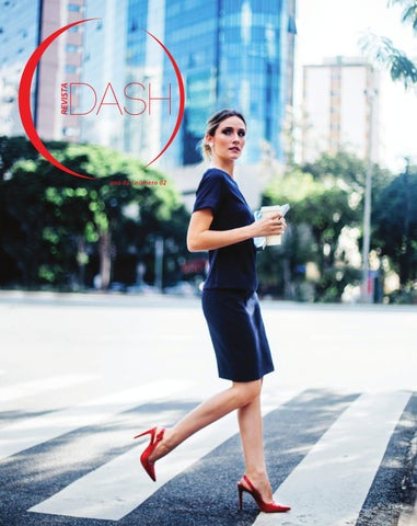 08dff1e387 Revista Dash by Dash Uniformes - issuu