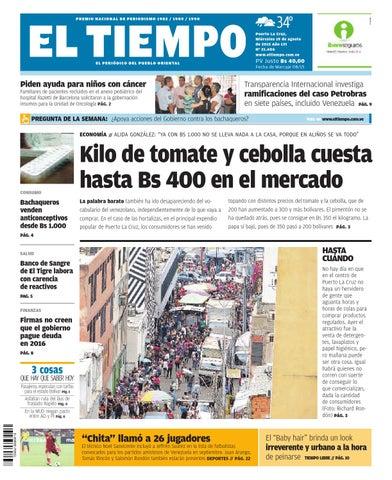 b3caaf281 0776100001440001838 by Carlos Reyes - issuu
