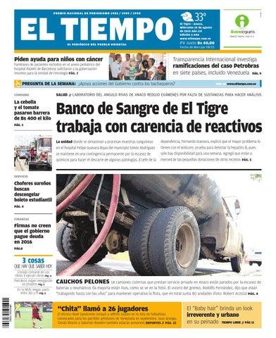 0957935001440001875 by Carlos Reyes - issuu