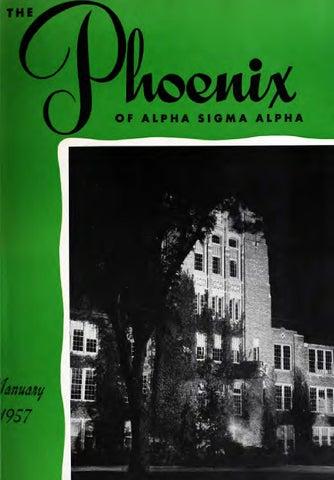 Asa phoenix jan 1957