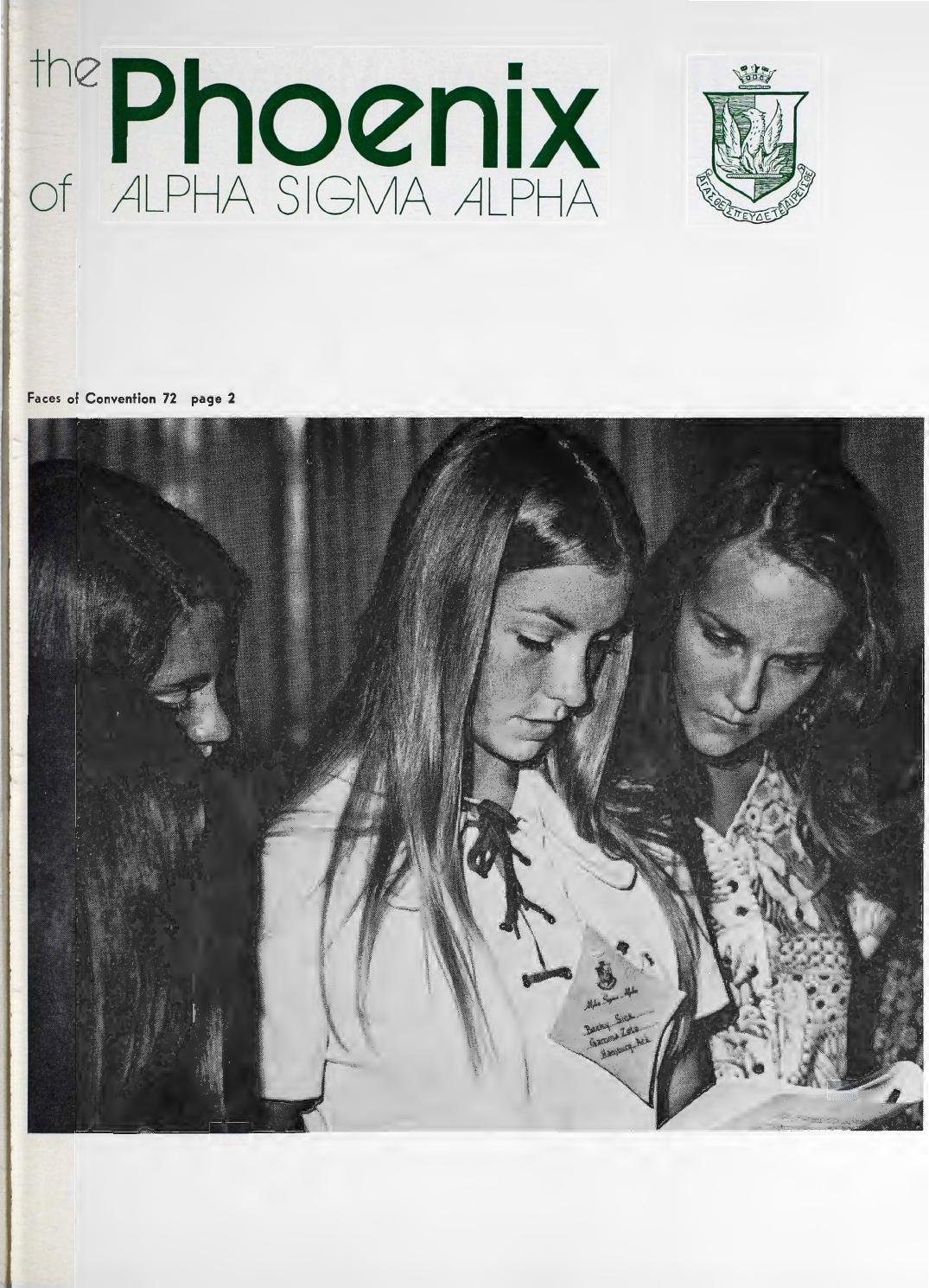 Pins Alpha Sigma Alpha It/'s Hot Pin