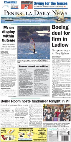 pdnn140302j by peninsula daily news sequim gazette issuu