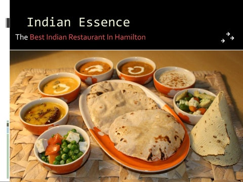Food delivery dine in and takeaway indian food indian essence nz page 1 forumfinder Gallery