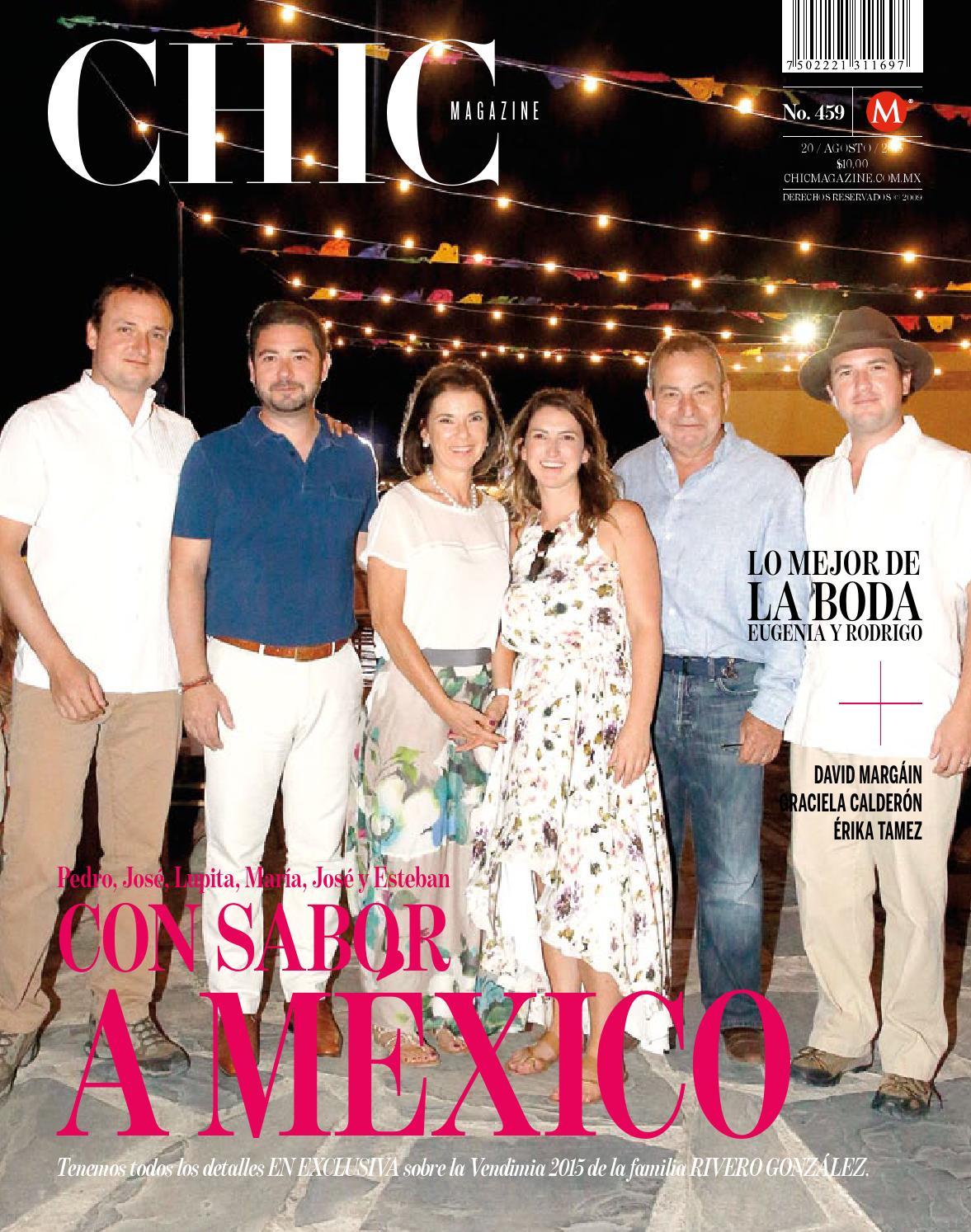 Adriana 20 y 40 hotel jardines de churubusco - 5 7