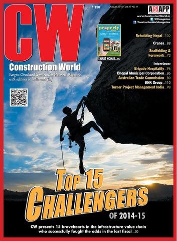 Malaysia Builders Directory 2016 2017 by Marshall Cavendish (M) Sdn Bhd - issuu
