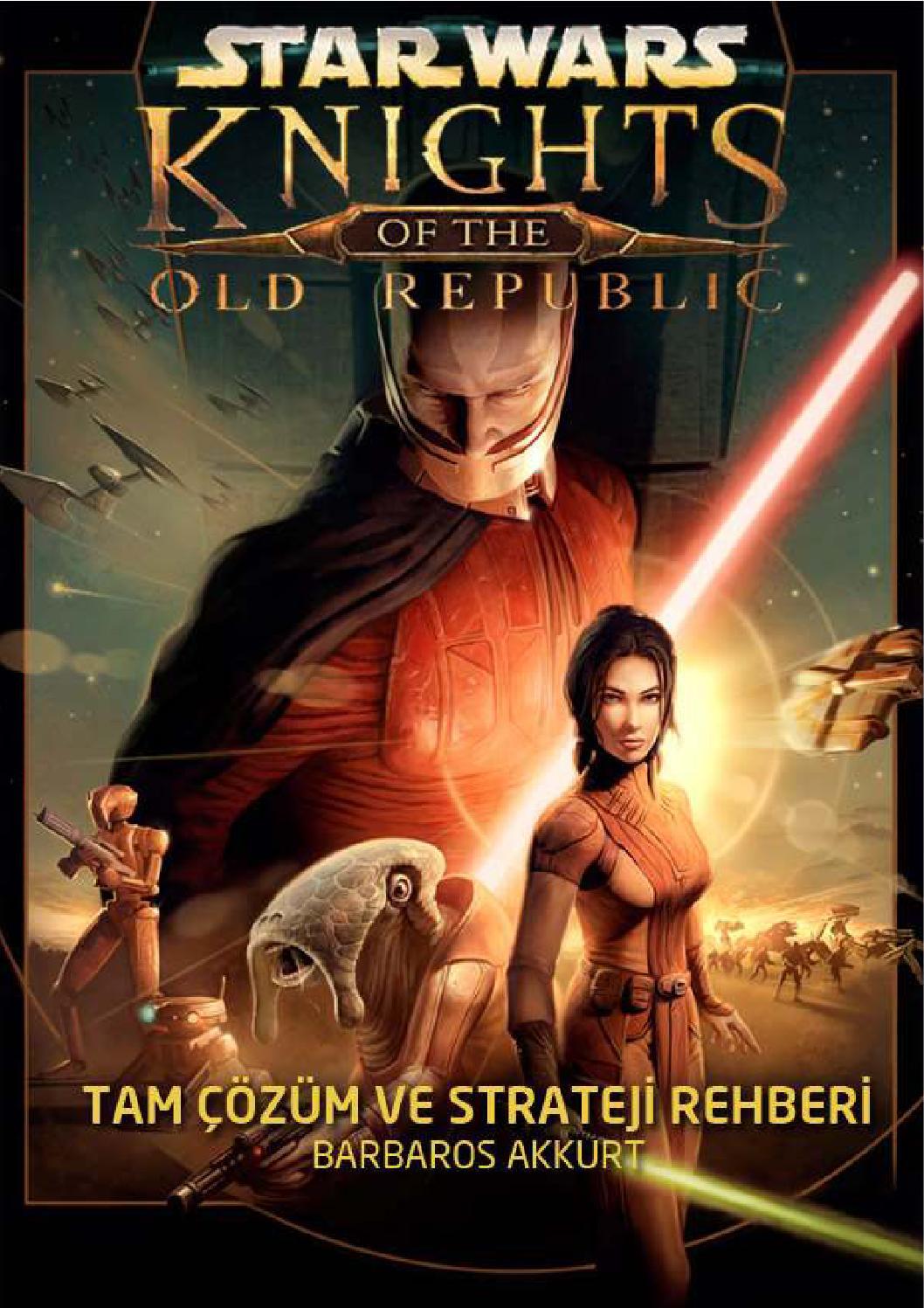 Star Wars Bir kült destanın aktörleri 40